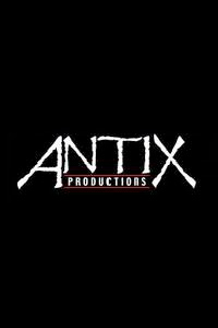 Antix Productions