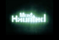 Lionsgate and Most Haunted