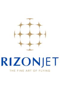 Rizon Jet