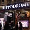 Client Marketing Story - Hippodrome